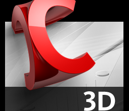 Photo of Formation Civil 3D